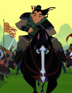 mulan-bluray2